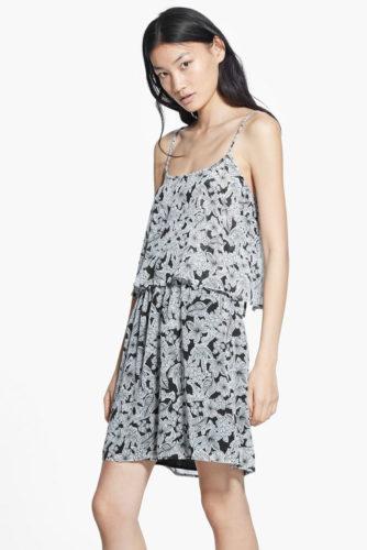 39 Summer Dresses for Hot Days
