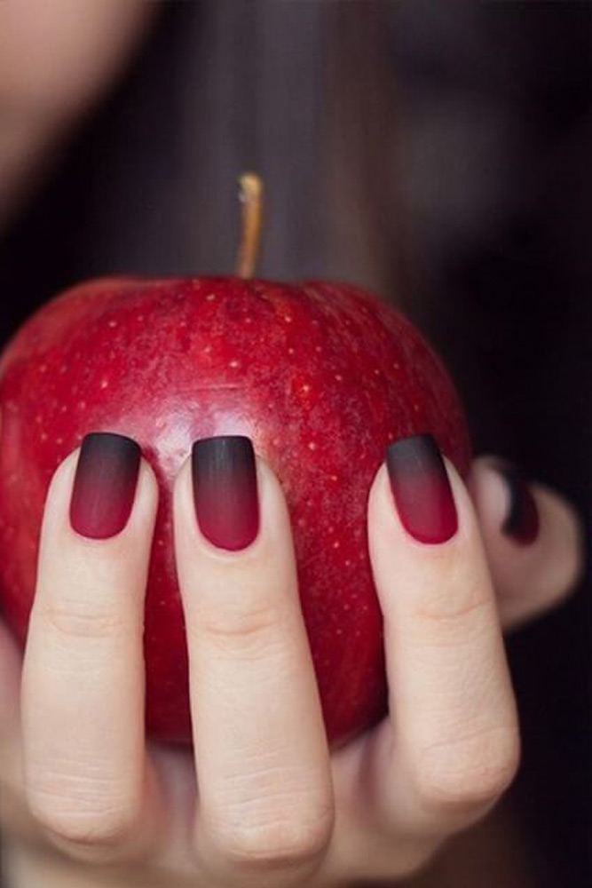 Beautiful Summer Nail Designs picture 2