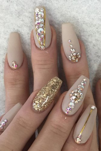 Beautiful Summer Nail Designs picture 6