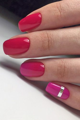 Bright Nail Art Ideas picture 4