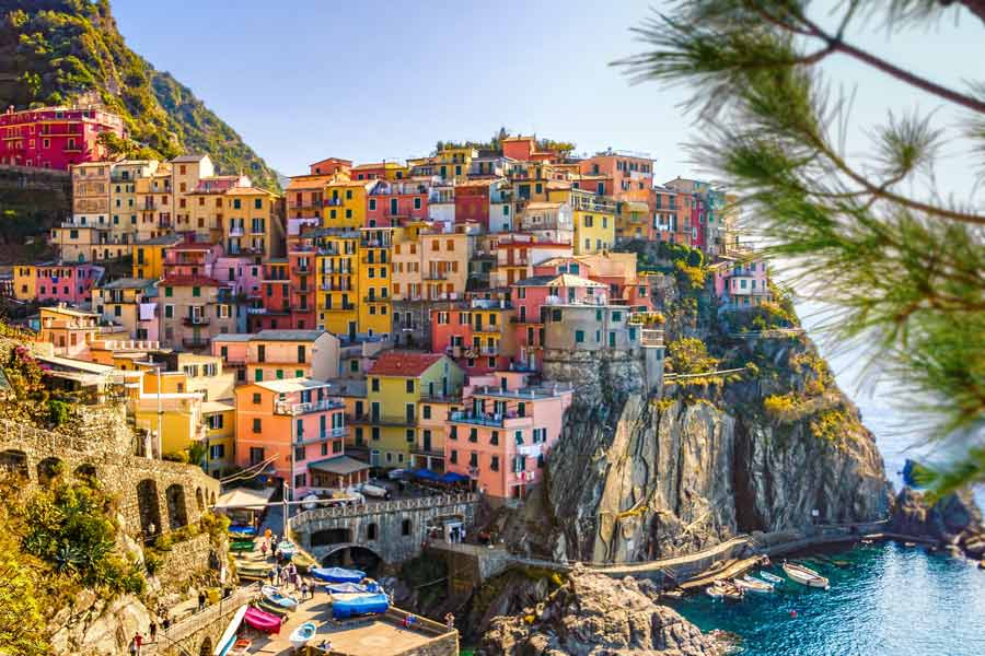 Best Islands in the World to Visit