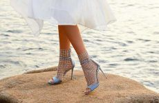 Cute Homecoming Shoes For Pretty Girls