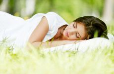 Helpful Plants for Sleep and Health Benefits