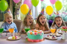 Great Party Planning Tips For The Perfect Party