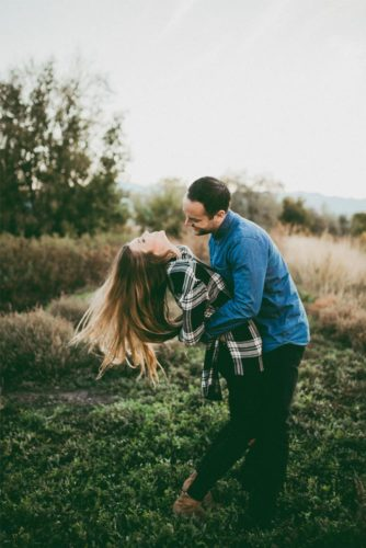 15 Best Kept Secrets: How to Know if a Girl Likes You