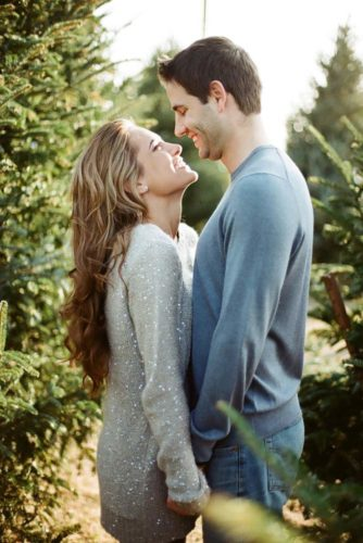 9 Advice on How to Make a Girl Like You
