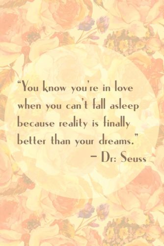 19 Best Love Quotes for Couples