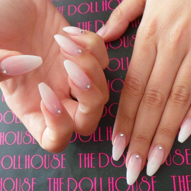 Pink Ombre Designs picture1