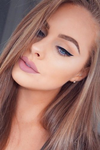Pretty Natural Makeups picture 1