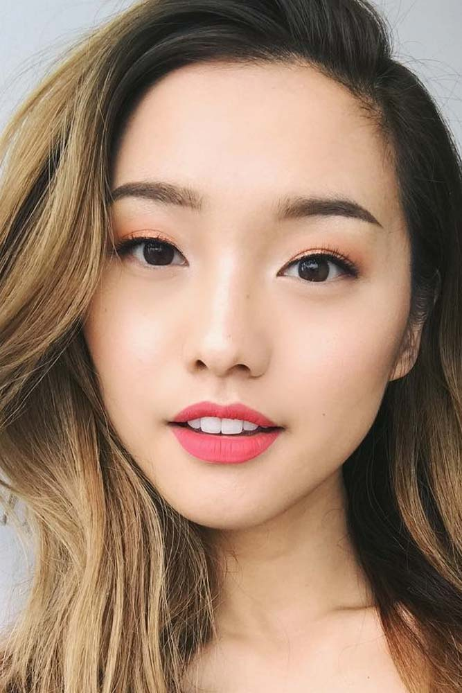 Natural Makeup Ideas for Everyday picture 1
