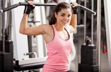 Easy Advice on How to Lose Arm Fat in Time for Summer