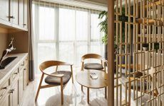 Best Room Dividers Extremely Useful For Your Home