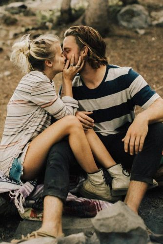 10 Questions to Ask Yourself It's True Love