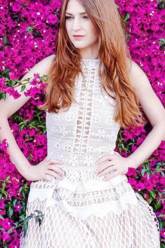 white-summer-dresses-8
