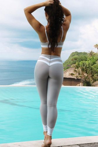 Comfy Yoga Pants to Inspire You picture 2