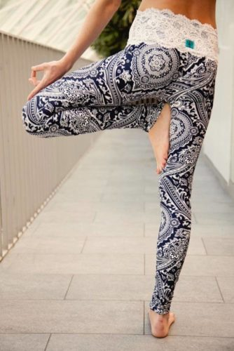 Amazing Yoga Pants for Womens picture 2