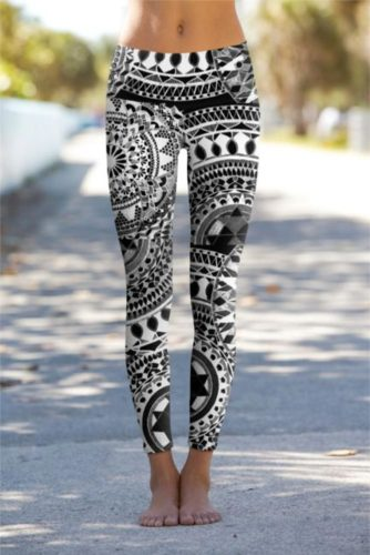 Amazing Yoga Pants for Womens picture 4