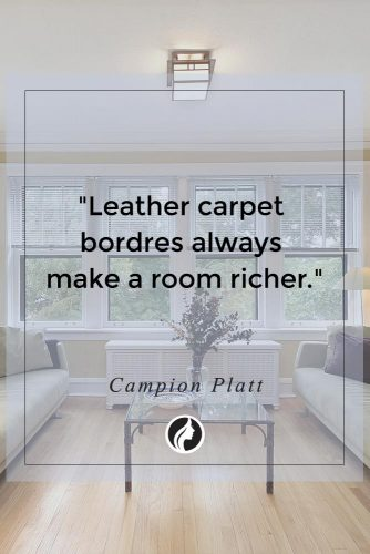 18 Best Decorating Tips from Experts in Interior Design