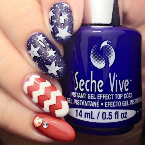 Cute Nail Designs to Impress You picture 3