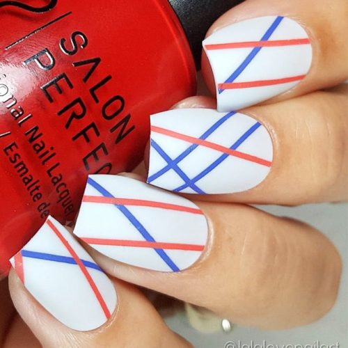 Cute Nail Designs to Impress You picture 1