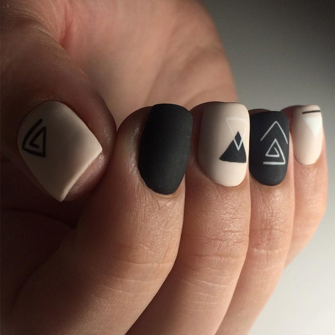 Fresh Fall Nail Designs picture 2