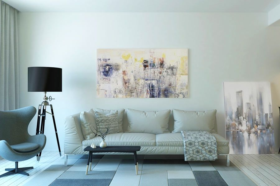 Best Decorating Tips from Experts in Interior Design