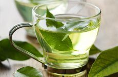 Top Reasons Why Green Tea Benefits Your Physical and Mental Health