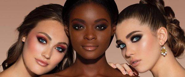 20+ Hottest Smokey Eye Makeup Ideas 2018