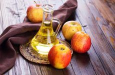 Ways Apple Cider Vinegar Benefits Our Health