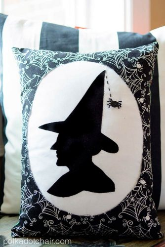 Halloween Decoration Ideas for More Fun picture 5