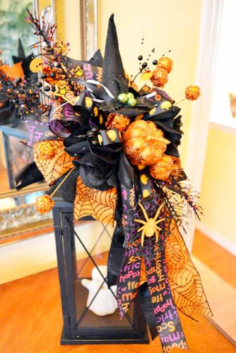 Halloween Decoration Ideas for More Fun picture 3
