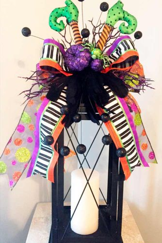Halloween Decoration Ideas for More Fun picture 1