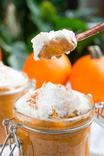 30 Tastiest and Healthiest Foods to Eat