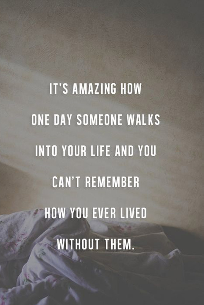 21 Awesome Love Quotes from Pinterest to Express Your Feelings