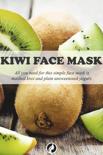 11 Simple and Inexpensive Natural Face Masks for a Healthy, Glowing Complexion