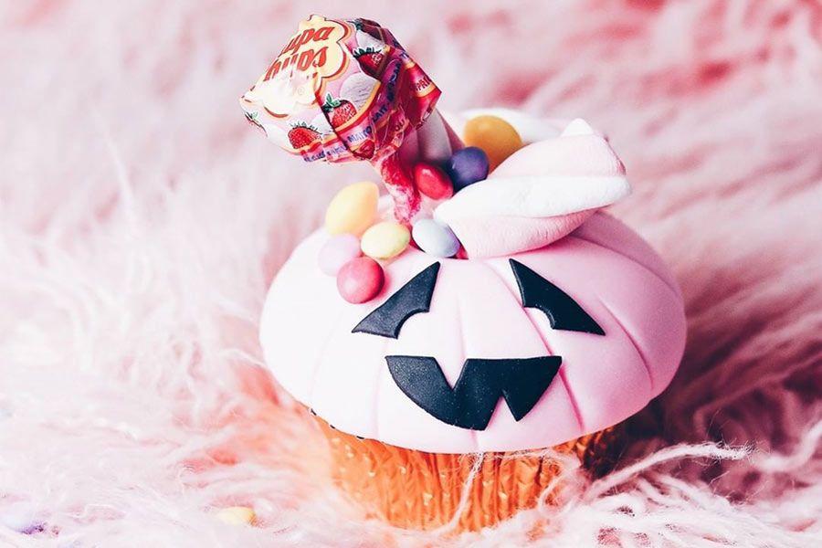 Sweet Halloween Treats and Spooky Dessert Ideas