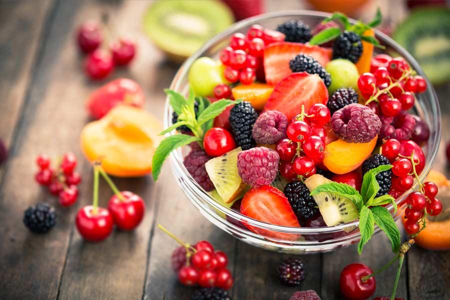 Tastiest and Healthiest Foods to Eat