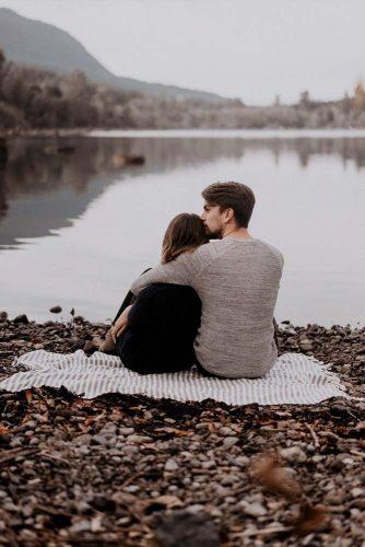 Vacation ideas for couples Ashford, Washington