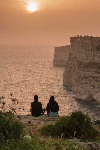 Vacation ideas for couples Gozo, Malta