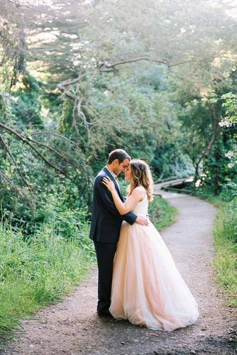 Vacation ideas for couples San Francisco, California