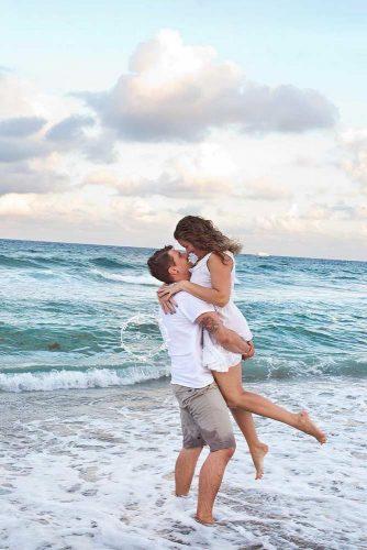 Vacation ideas for couples Savannah, Georgia