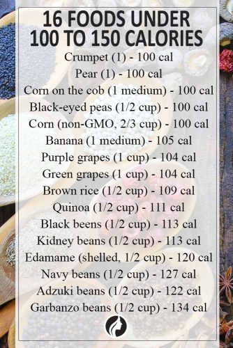 Diet and Workout Plans to Lose Belly Fat
