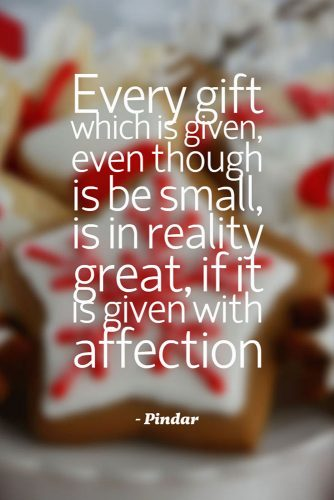 18 Best Christmas Quotes to Brighten the Season