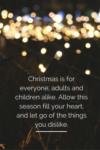Christmas Quotes Picture 4