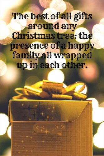 Christmas Quotes Picture 5