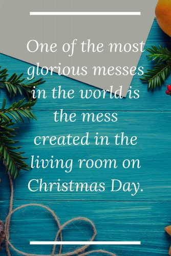 Christmas Quotes Picture 8