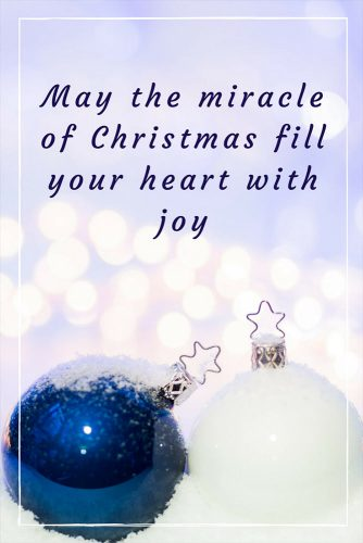 Christmas Quotes Picture 3