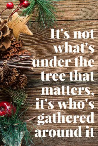 Christmas Quotes Picture 6
