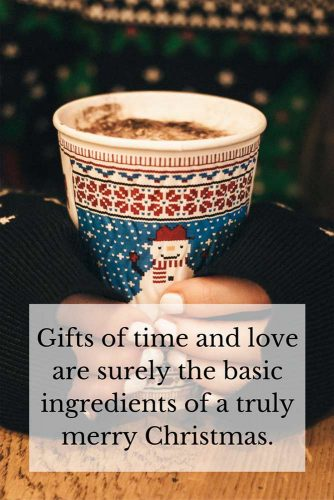 Christmas Quotes Picture 7