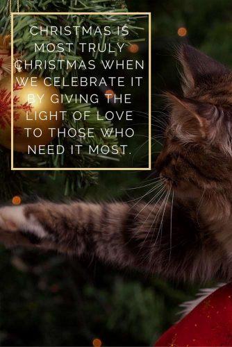 Christmas Quotes Picture 10